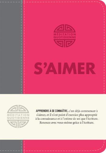 S AIMER - JOURNAL: COLLECTIF