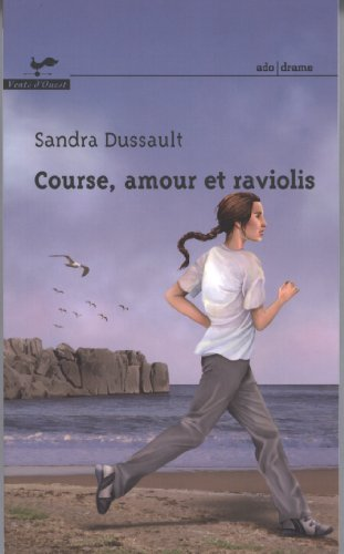 course, amour et raviolis: n/a
