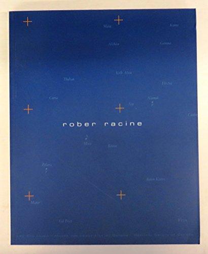 Rober Racine: Dubois, Jean-Paul