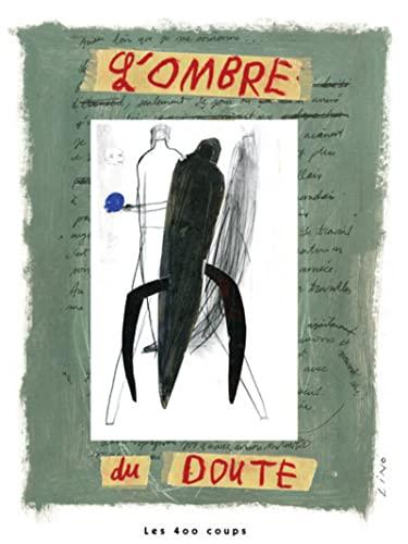 Ombre du doute (L'): Lino