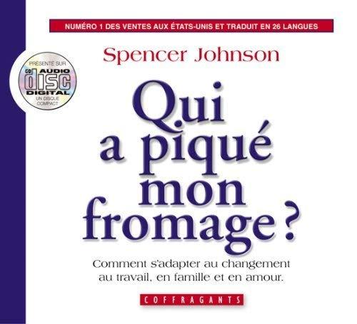 Ne Vous Noyez Pas Dans une Verre D'Eau with CD (Audio) (9782895580065) by Carlson, Richard