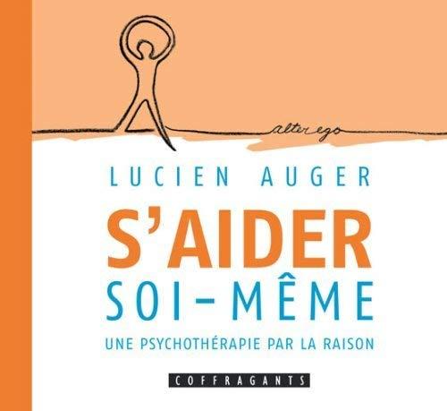 S AIDER SOI MEME - CD: AUGER LUCIEN