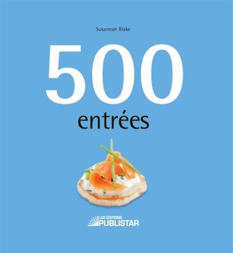 500 entr?es: n/a