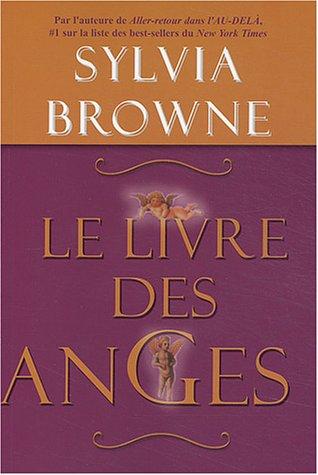 9782895651505: Le Livre des anges