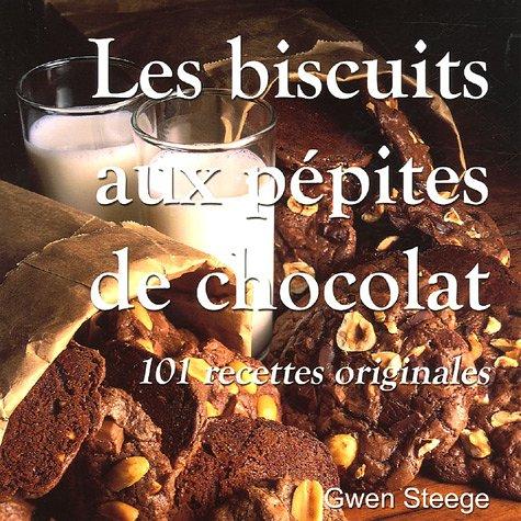 biscuits aux pepites de chocolat (2895652643) by [???]