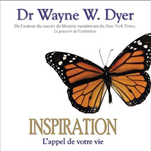 INSPIRATION - 4CD: DYER WAYNE W