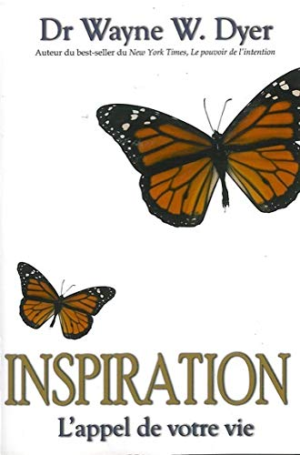 9782895654339: Inspiration