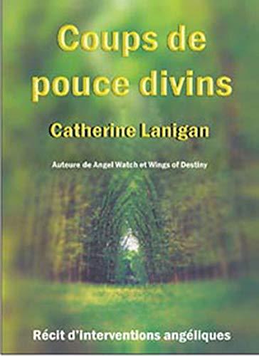 Coups de pouce divins (French Edition): n/a
