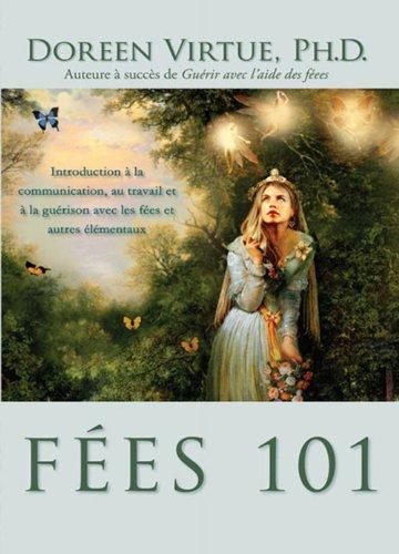 FEES 101: VIRTUE DOREEN