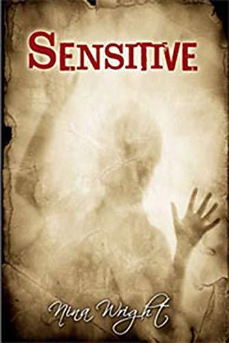 9782895657286: sensitive t.2