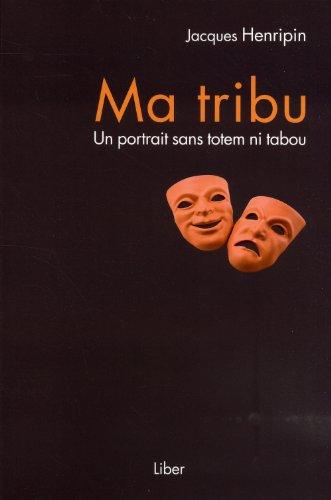 ma tribu: n/a