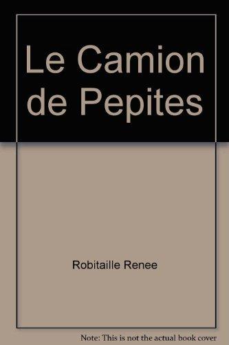 9782895793007: Le Camion de Pepites
