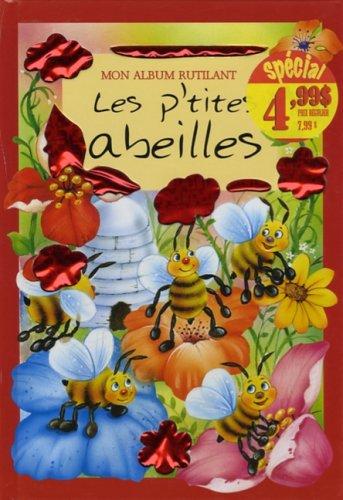 P'TITES ABEILLES -LES: N/A