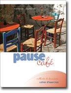 Pause-CafÃ: Avitzur a/Micha