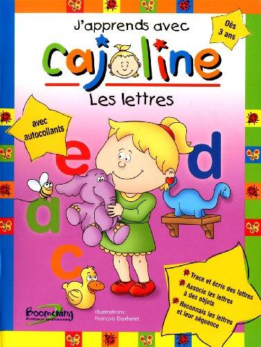 Lettres -les: Daxhelet, Fran?ois