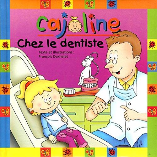 Chez le dentiste: Daxhelet, Fran?ois