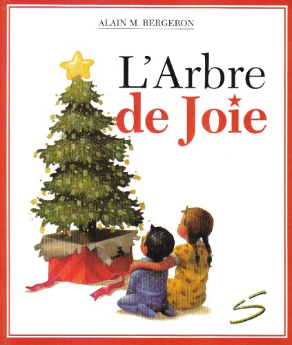 l'arbre de joie: n/a
