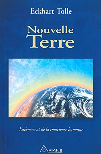 9782896260072: Nouvelle Terre (French Edition)
