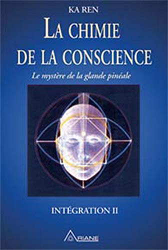 9782896260485: Chimie de la conscience