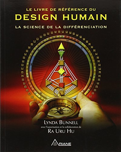 9782896261642: Le livre de r�f�rence du Design humain