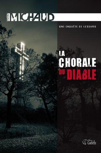 9782896389148: chorale du diable