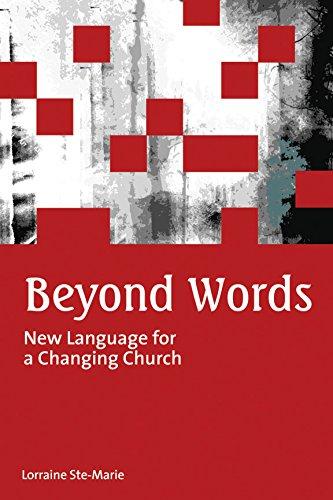 9782896460304: Beyond Words