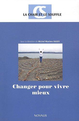 9782896463114: La Chair et le Souffle (French Edition)