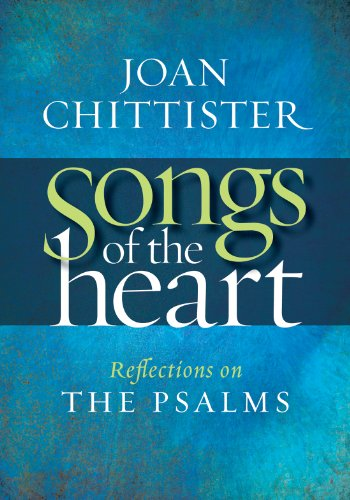 9782896463947: Songs of the Heart: Reflections on the Psalms