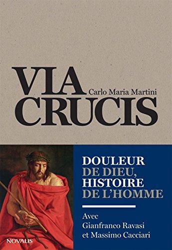 9782896464579: Via Crucis