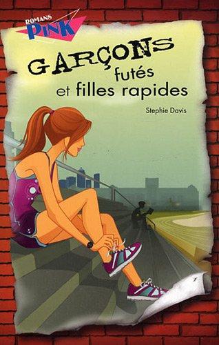 9782896603749: Garçons futés et filles rapides