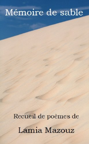9782896630158: Mémoire de sable (French Edition)