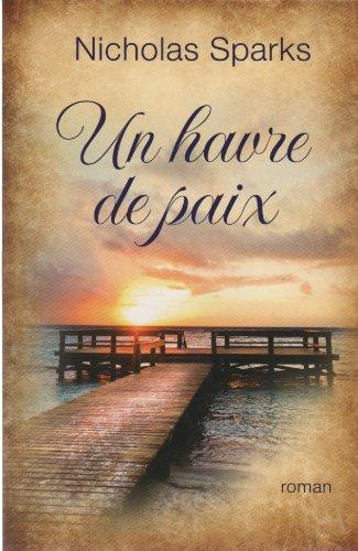 9782896661879: Un Havre De Paix