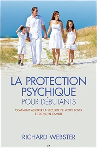 la protection psychique pour débutants (2896673776) by Richard Webster