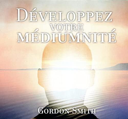 9782896679171: Développez votre médiumnité - Livre audio