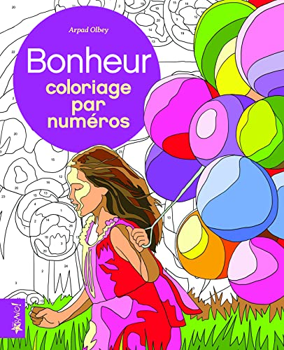 9782896703524: Bonheur