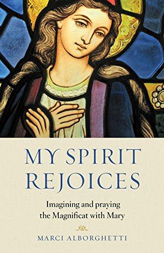 9782896882250: My Spirit Rejoices