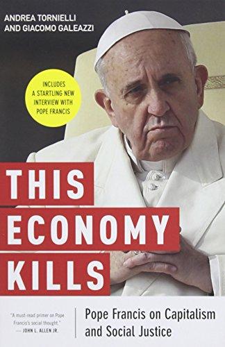 9782896882403: This Economy Kills