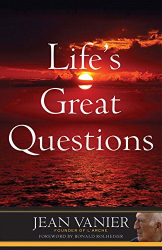 9782896882427: Life's Great Questions