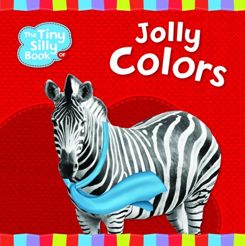 9782896920488: Jolly Colors