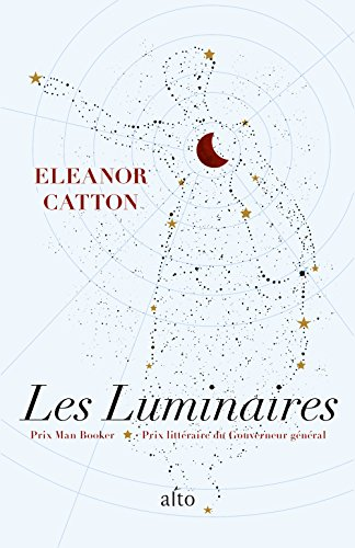 9782896941889: Luminaires (Les) (French) Paperback (Broché)