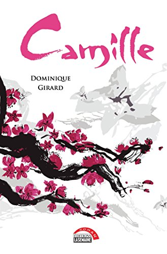 9782897032371: Camille