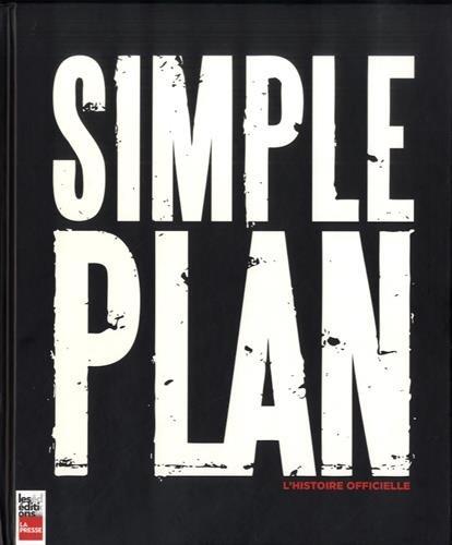 SIMPLE PLAN (FRANÇAIS): LAVOIE KATHLEEN
