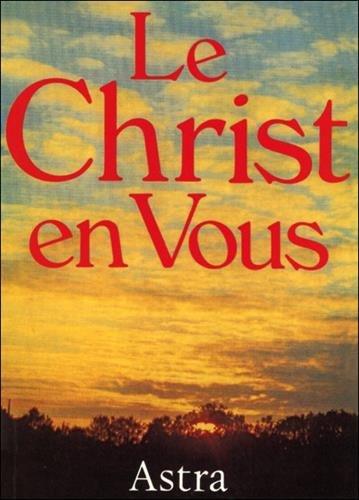9782900219232: Le Christ en vous