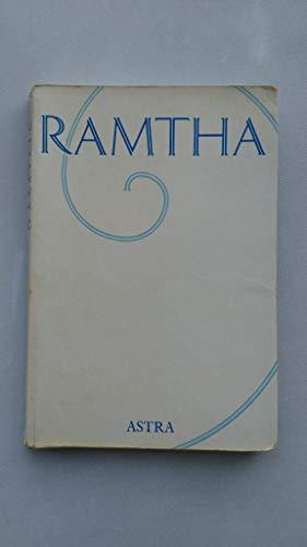 9782900219485: Ramtha
