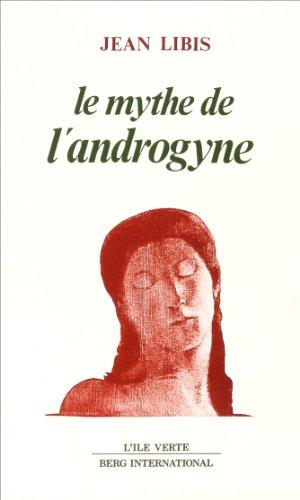 9782900269152: Le Mythe de l'androgyne
