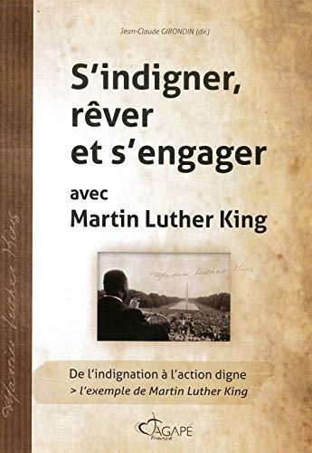 9782900417317: S'INDIGNER, REVER ET S'ENGAGER