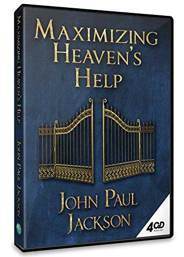 9782901009795: Maximizing Heaven's Help