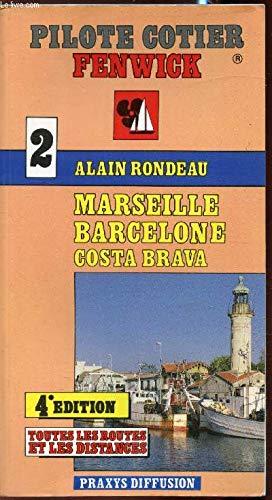 Les Iles Seychelles (French Edition): Rondeau, Alain