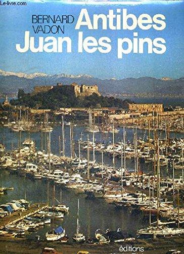 9782901151036: Paris Bonheur (Collection Villes de France) (French Edition)