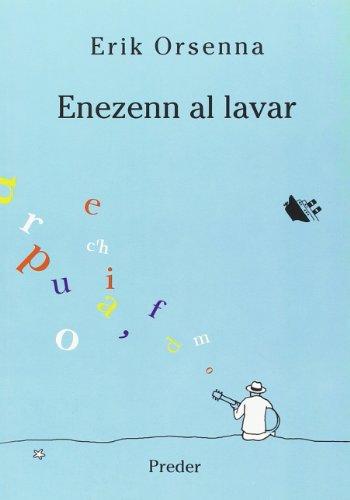 9782901383635: Enezenn Al Lavar